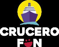 Crucero Fun